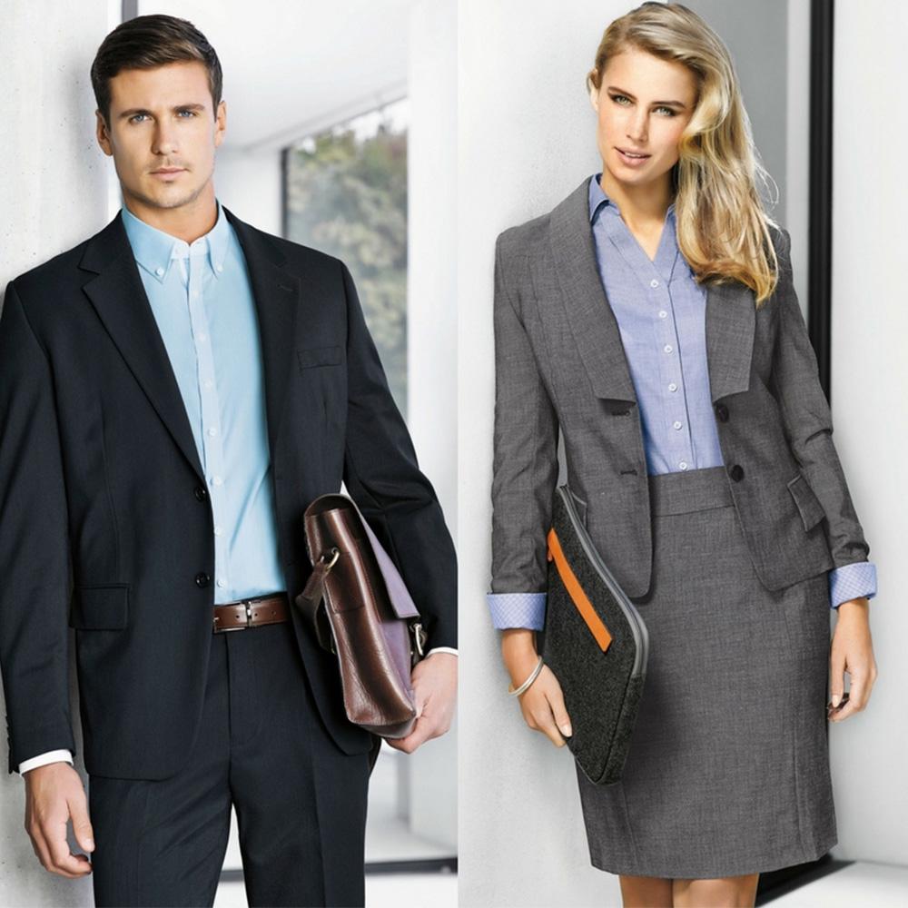 The best Uniform Manufacturer \u0026 Supplier Dubai \u0026 Abu Dhabi ...